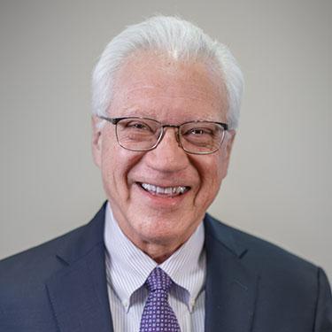 Bob Archuleta, MD, FAAP