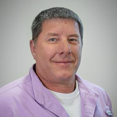 Dominick Pastore, MD, FAAP